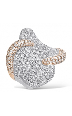 Merry Richards Fashion ring eu3077s product image