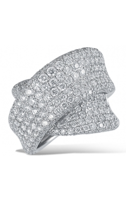Merry Richards Fashion Ring Eu32788 product image