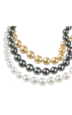 Merry Richards Necklace 1 10 b product image