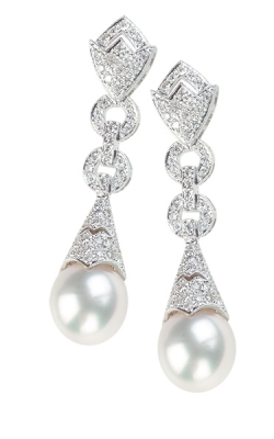 Merry Richards Earring 1_10_e product image