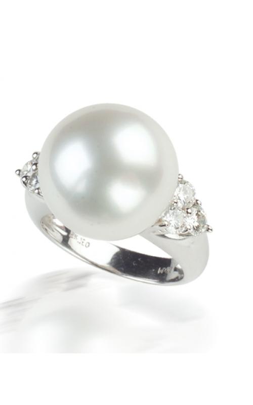 Merry Richards Fashion ring 1_10_g product image