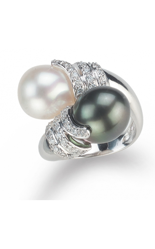 Merry Richards Fashion ring 1_12_e product image