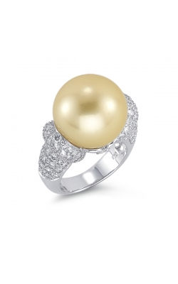 Merry Richards Fashion Ring 153-10086 product image