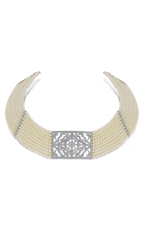 Merry Richards Necklace 154-10178 product image