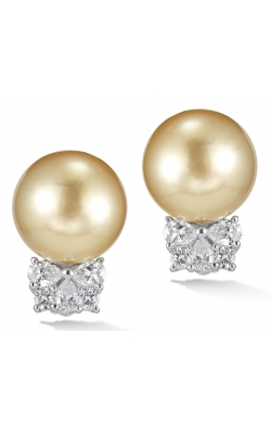 Merry Richards Earring 156-10086 product image