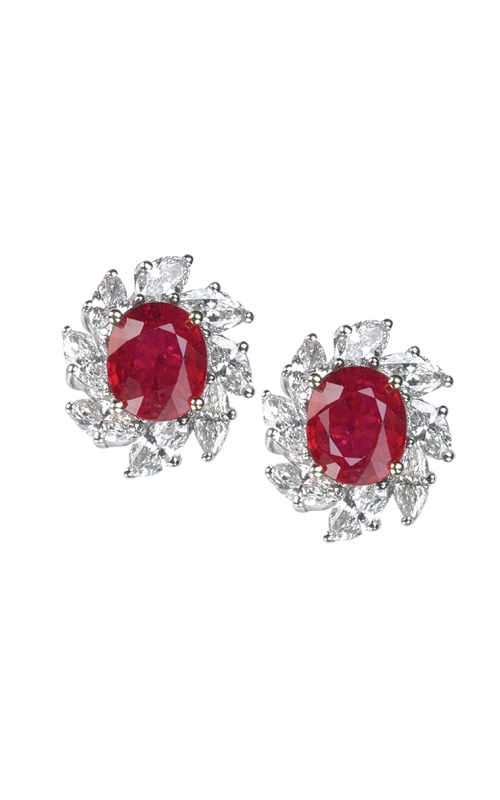 Merry Richards Earring 1_8_c product image