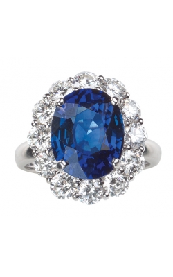 Merry Richards Fashion ring 1 8 g product image