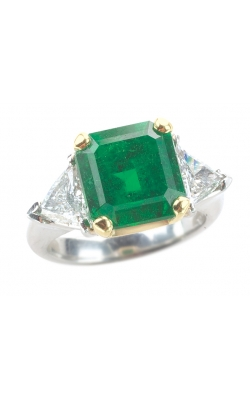 Merry Richards Fashion Ring 1_10_h product image
