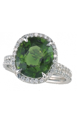 Merry Richards Fashion ring 2 pg1 GreenRing product image
