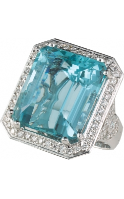 Merry Richards Fashion ring 2 pg10 AquaDiamond product image
