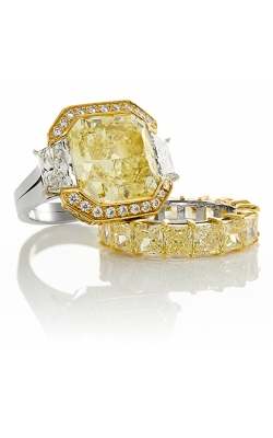 Merry Richards Fashion ring gem-16 product image