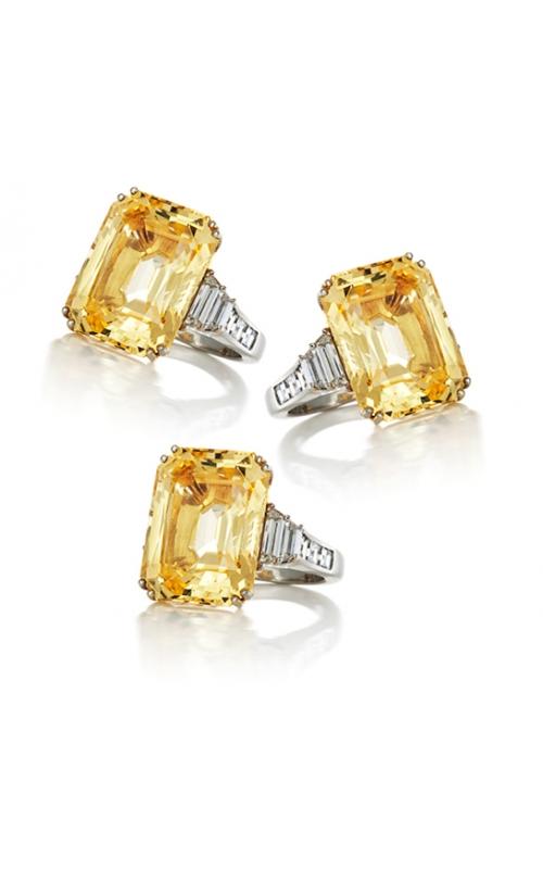 Merry Richards Fashion ring gem-17 product image