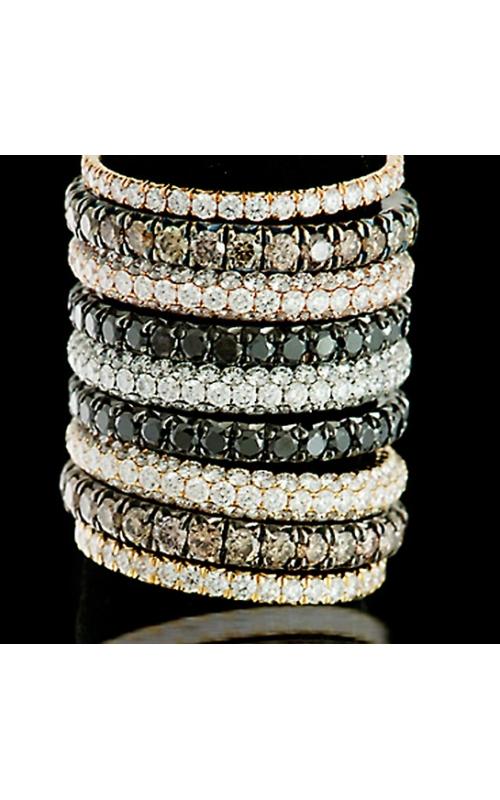 Merry Richards Fashion ring gem-22 product image