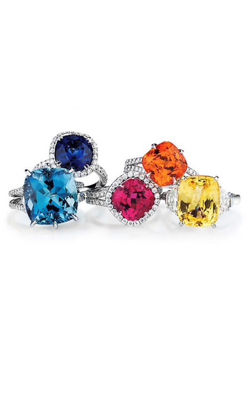 Merry Richards Fashion ring gem-24 product image