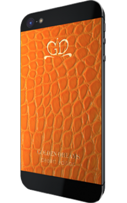 Desert Edition Orange product image