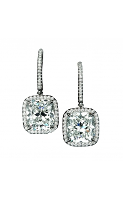 Merry Richards Earring product image