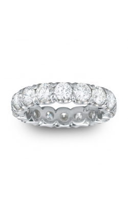 Merry Richards Wedding Band product image