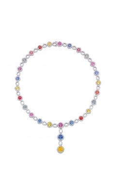 Merry Richards Necklace product image