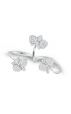Merry Richards Fashion Ring product image