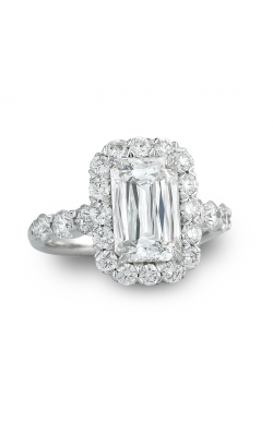 Merry Richards Engagement Ring product image