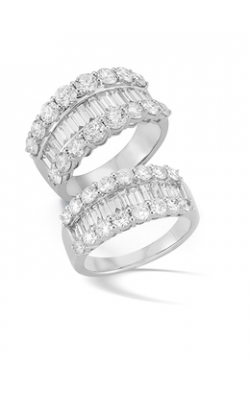 Diamond Band product image