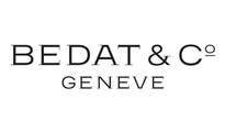 Bedat & Co