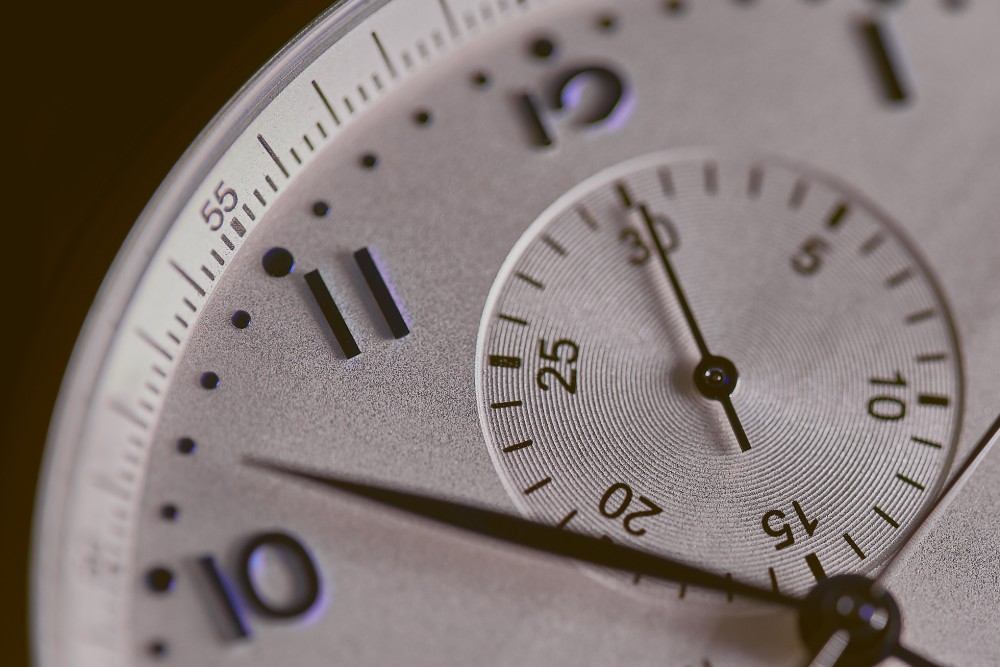 Watch Movements: Everything a New Watch Collector Needs to Know
