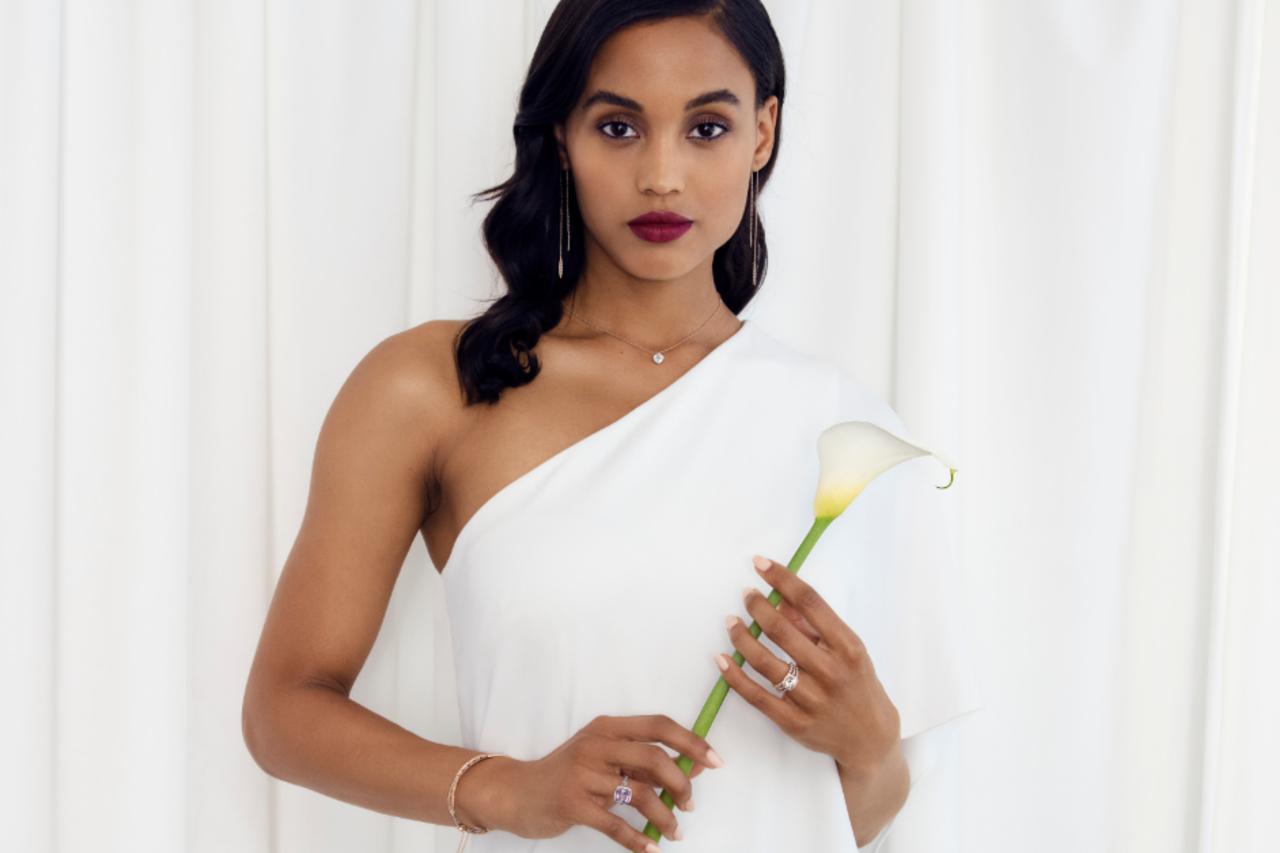 Spotlight on Tacori's Fashion Jewelry