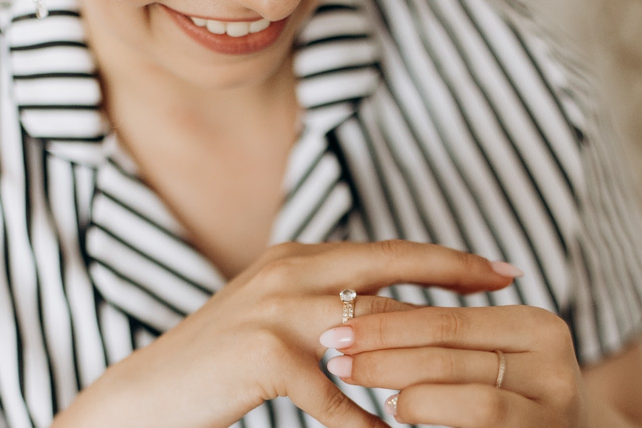 Six Unique Engagement Ring Styles Perfect For You