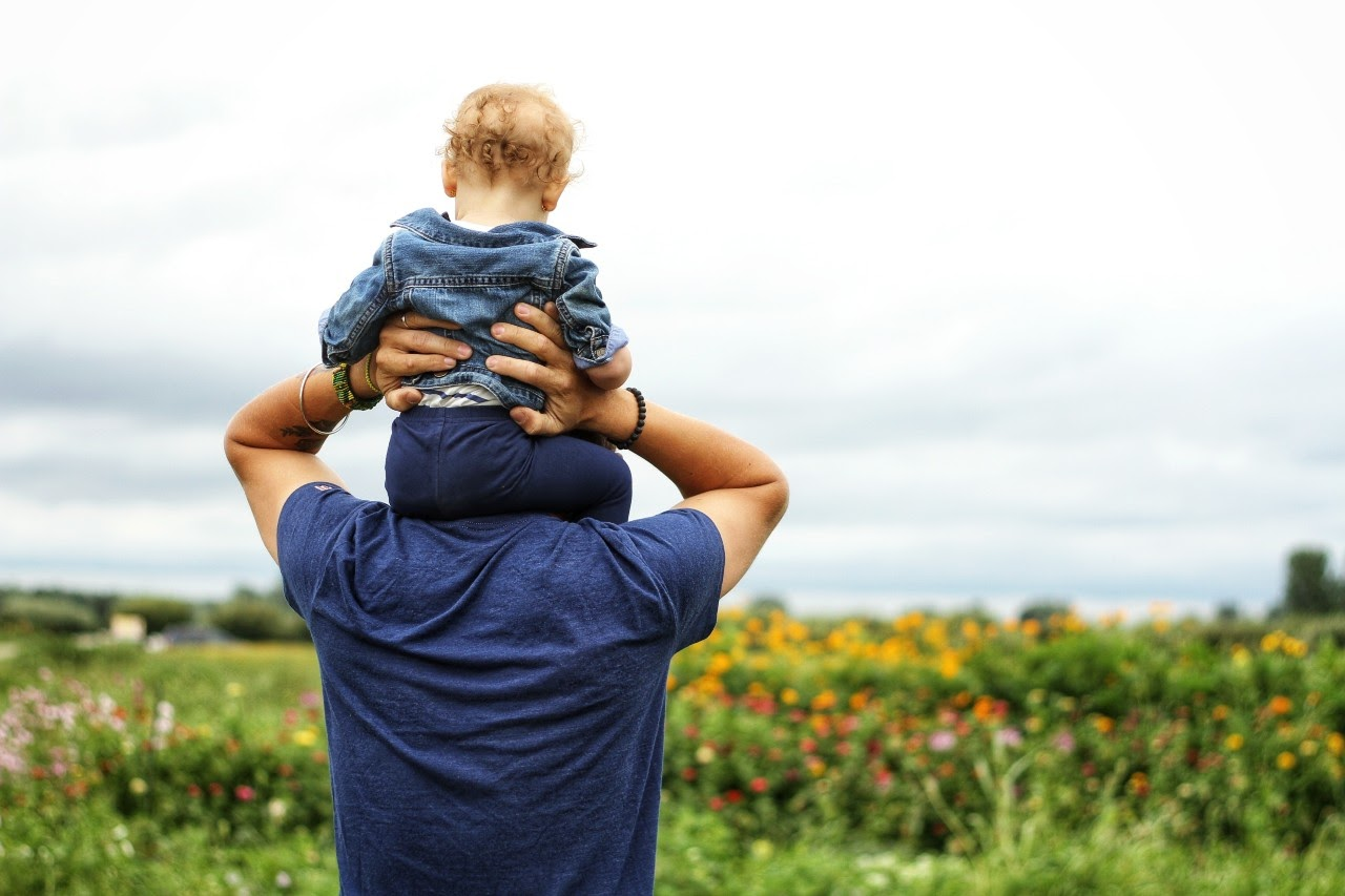 A Father's Day Guide for the Perfect Gift This Year